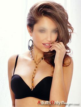 Adult Photo Editing