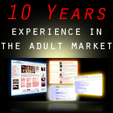 adult marketing,adult advertising service